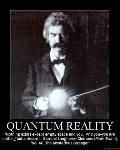 File:Quantum-reality--large-msg-125245793181.jpg
