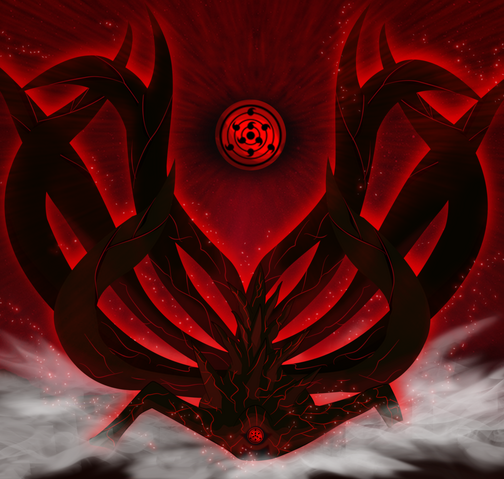 File:Ten Tailed Beast.png