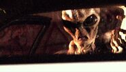 Alien-abduction-2014-02 zps58bfa95b