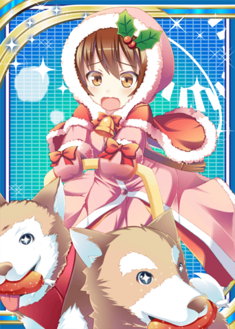 File:Dogsled Girl H.png