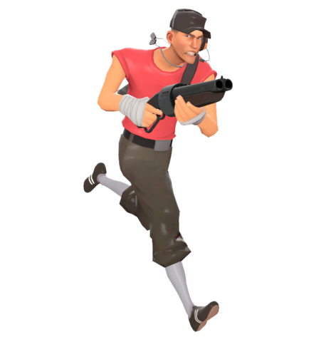 File:Scout Team Fortress 2.png