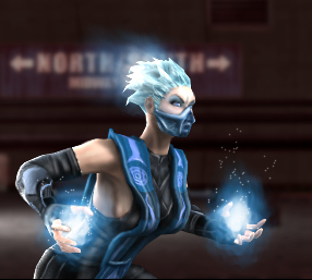 File:Frost88.png