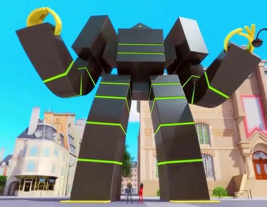 File:Gamer Robot Miraculous ladybug 3.png