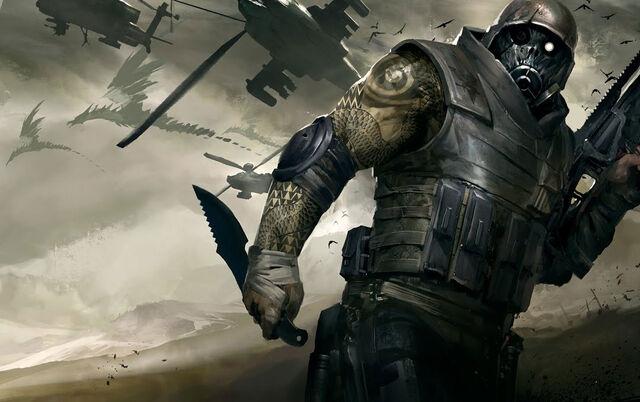 File:The-Commando.jpg