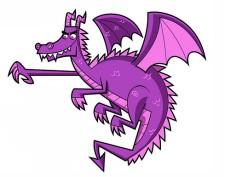 File:230px-Dragons.jpg