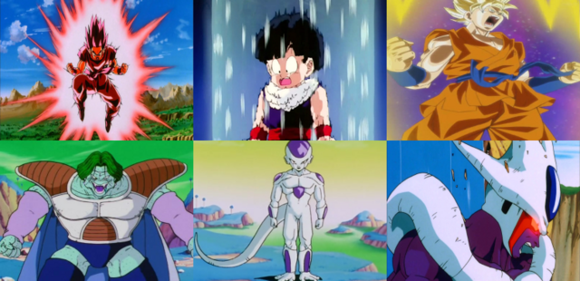 File:Dragon Ball Power Booster and Transformations.png