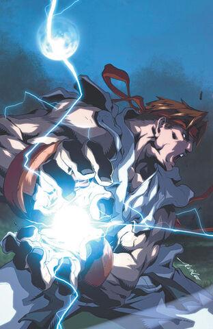 File:Ryu Denjin Hadoken.jpg