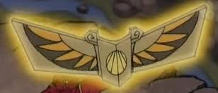 File:Wings of Tinabi.jpg