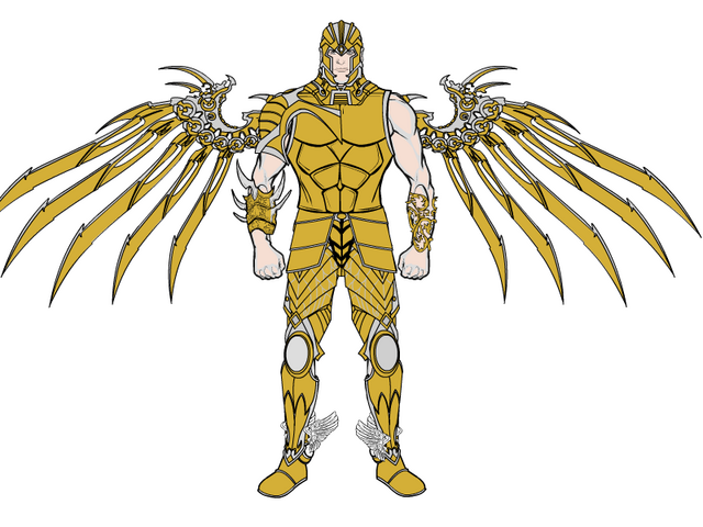 File:Archangel (1).png