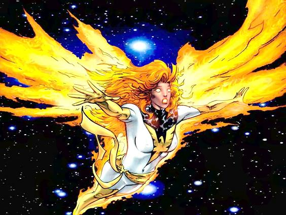 File:Whitephoenix.jpg