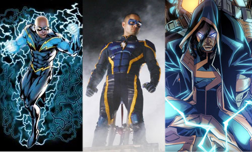 File:Black-lightning-static-shock-derek-ramsey-kidlat.jpg