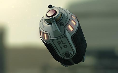 File:Zeus grenade.jpg