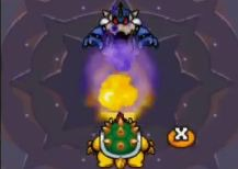 File:Dark Bowser Dark fire breath.jpg