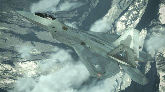 File:F-22A Raptor - Mobius 1 - 1.jpg
