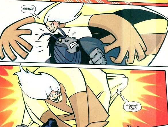 File:Paper (Teen Titans).jpg