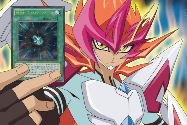 File:ZEXAL II activating Numeron Code.png