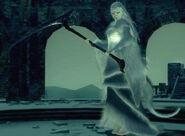 Crossbreed Priscilla Dark Souls