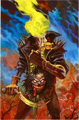 File:Evil Ernie-comic-books.jpg