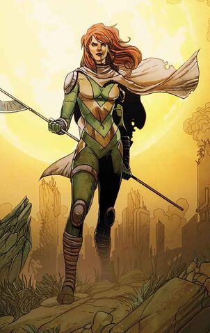 File:Hope Summers (Earth-616) from Cable and X-Force Vol 1 13 cover.jpg