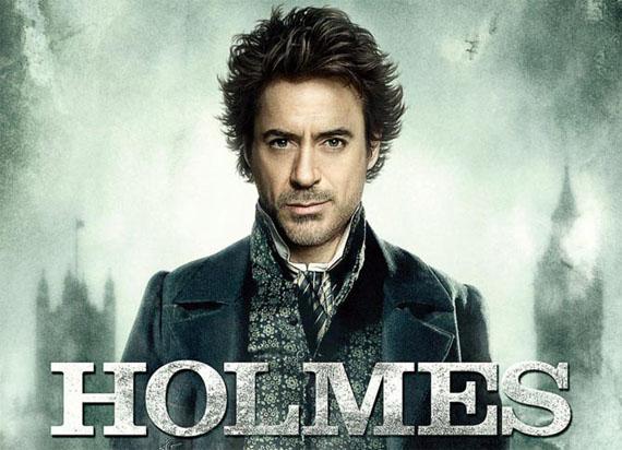 File:Sherlockholmes.jpg