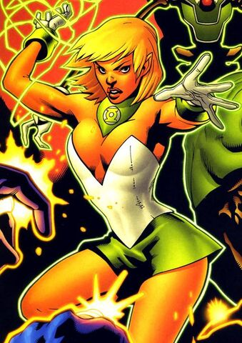 File:Green Lantern Arisia Rrab.jpg