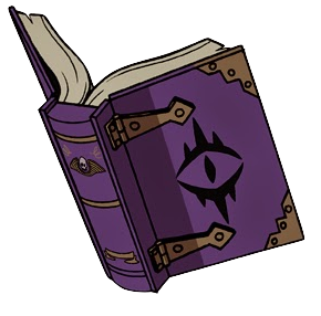 File:Archamada Spellbook.png