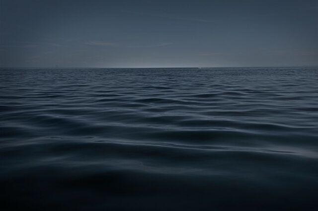 File:Darkwater.jpg