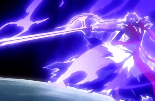 File:Kōga's spear.png