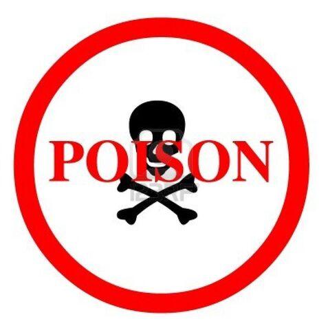 File:Poison warning.jpg