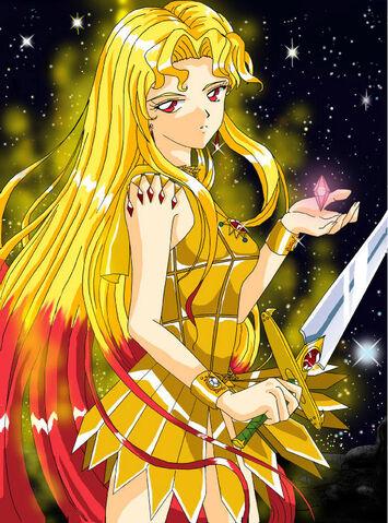 File:Sailor galaxia.jpg