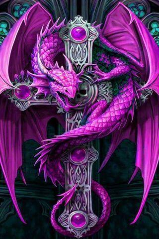 File:Dragons (1).jpg