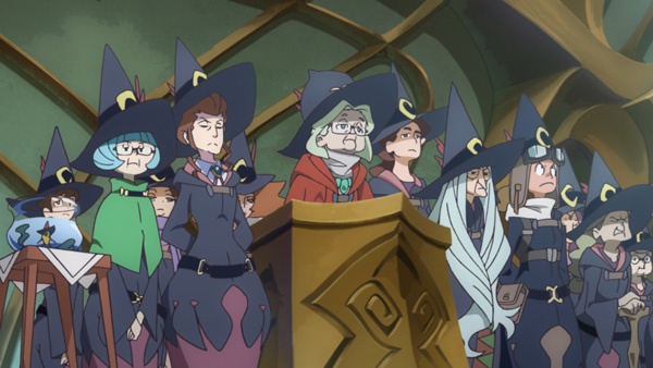 File:Witches Little Witch Academia.jpg
