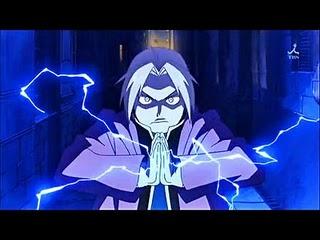 File:Edward uses alchemy without a transmutation circle.jpg