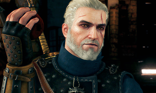 File:Geralt of Rivia.png