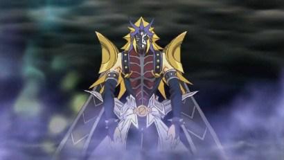 File:Paradox Yu-Gi-Oh.jpg