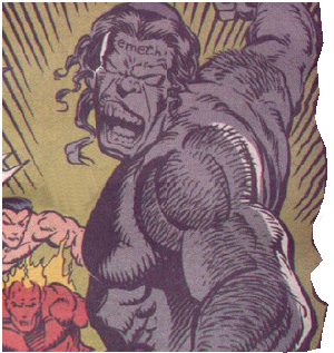 File:Jacob Goldstein (Earth-616) from Invaders Vol 2 4.jpg