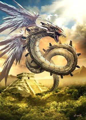 File:Quetzalcoatl Image.jpg