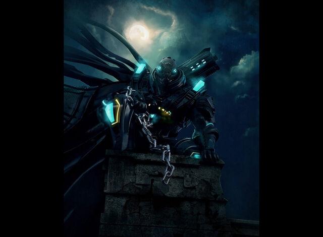 File:Sci-Fi-Art-Mohammad-Ghadimi-Alien-Hunter.jpg