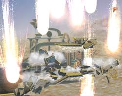 File:PK Starstorm (Lucas).jpg