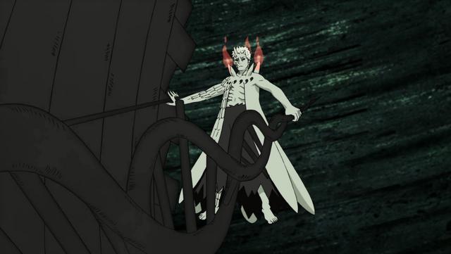 File:Sword of Nunoboko.png