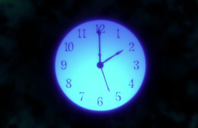 File:Timetellsnolie.png