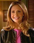 Buffybot