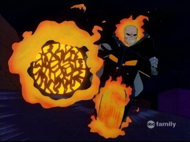 File:Ghost Rider Fireball.jpg