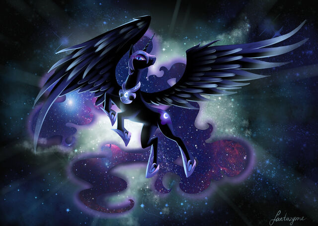 File:Nightmare moon.jpg