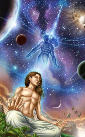 File:Unlocking Higher Consciousness.jpg