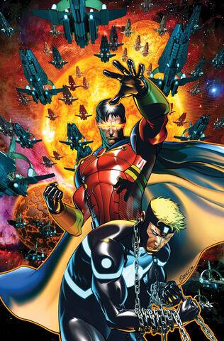 File:X-Men Kingbreaker Vol 1 1 Textless.jpg