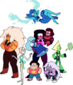 Thumbnail for version as of 21:45, July 29, 2016