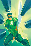 GreenLantern 4