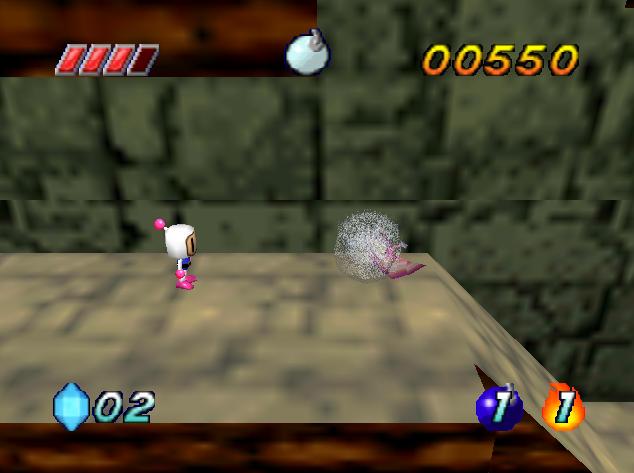 File:Salt Bomb.png