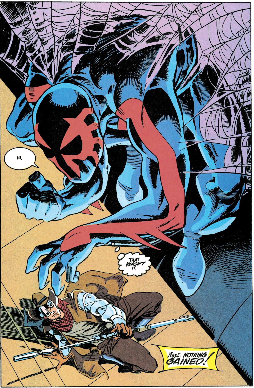 File:Spider Man 2099.jpg